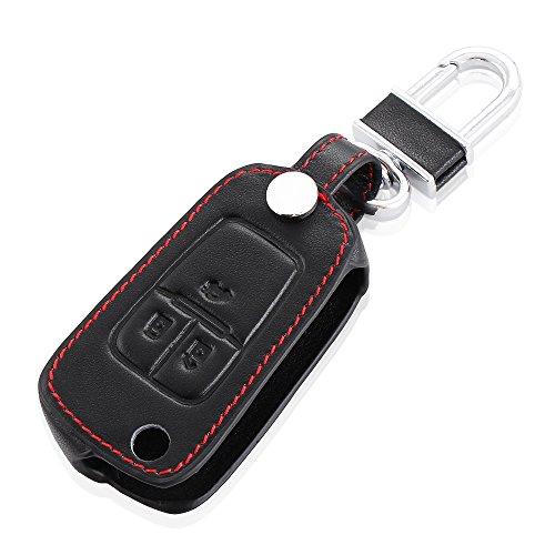 kfz-halter-schlussel-fernbedienung-case-cover-hulle-3d-wallet-schlussel-fernbedienung-case-fit-chevr