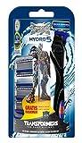 Wilkinson Sword Hydro 5 Vorteilspack Transformers...