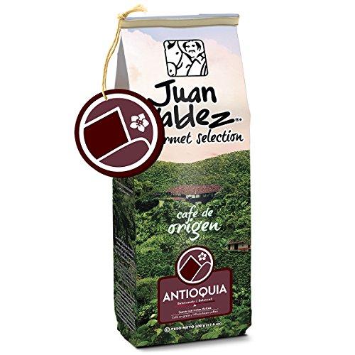 juan-valdez-cafe-antioquia-origine-unique-grains-entiers-500g-paquet