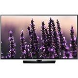 Samsung UE32H5570 80 cm (32 Zoll) Fernseher (Full HD, Triple Tuner, Smart TV)