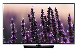 Samsung H5570 80 cm (32 Zoll) Fernseher (Full HD, Triple Tuner, Smart TV)