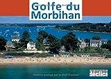 Image de Golfe du Morbihan
