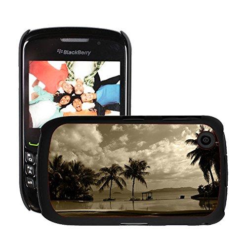 hulle-case-schutzhulle-cover-premium-case-m00157068-natur-hintergrund-schatten-baume-blackberry-8520
