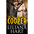 Cooper: The Ties That Bind (The MacKenzie Family Book 8)