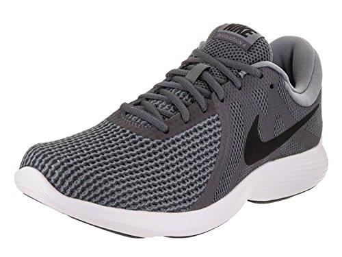 Nike Men's Revolution ...