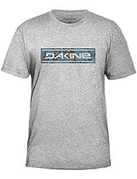 Dakine T-shirt Kahuna Rail