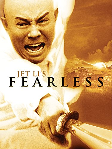 jet-lis-fearless
