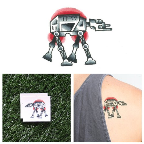 tattify-at-at-temporary-tattoo-walkabout-set-of-2-other-styles-available-high-quality-and-fashionabl