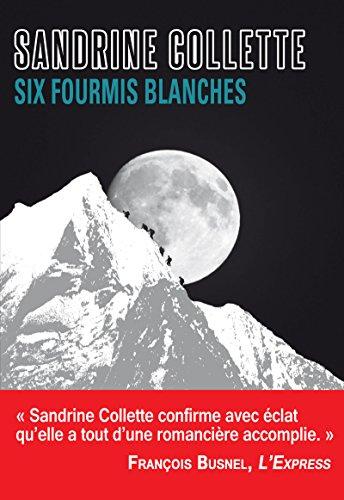 "<a href=""/node/20029"">Six fourmis blanches</a>"