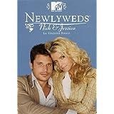 Newlyweds - Nick & Jessica(la stagione finale)Stagione03