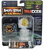 [UK-Import]Star Wars Angry Birds Telepod Pack Assortment - 1 Pack