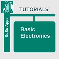 Guide To Basic Electronics