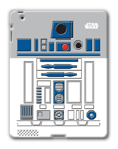star-wars-custodia-r2d2-per-ipad