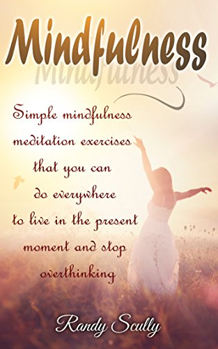 mindfulness-simple-mindfulness-meditation-exercises-that-you-can-do-everywhere-to-live-in-the-presen