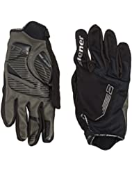 Ziener Bike cabilo Touch Long Bike Gants