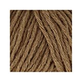 Wolle Essentials Alpaca Blend Chunky Kamell x 50g