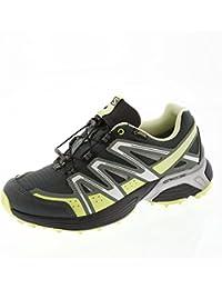 Zapatillas de running XT HORNET GTX® SALOMON