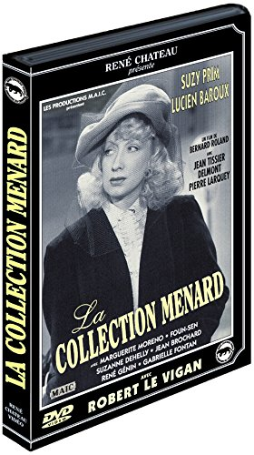 collection-menard-la