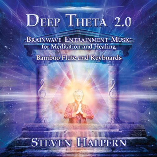 Deep Theta 2.0 (Pt 13)