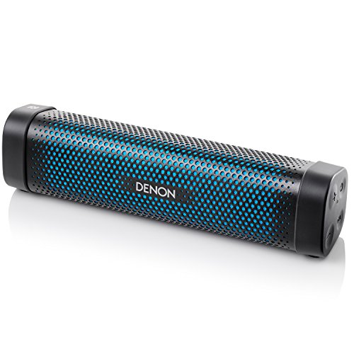 denon-envaya-mini-portable-premium-bluetooth-speaker-with-nfc-black-blue