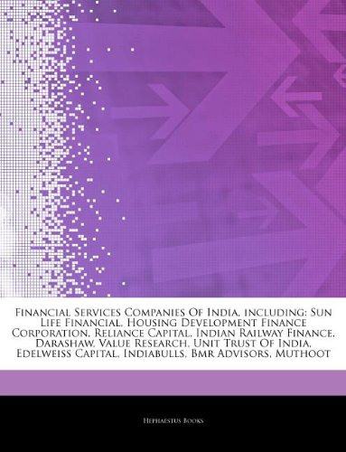 articles-on-financial-services-companies-of-india-including-sun-life-financial-housing-development-f