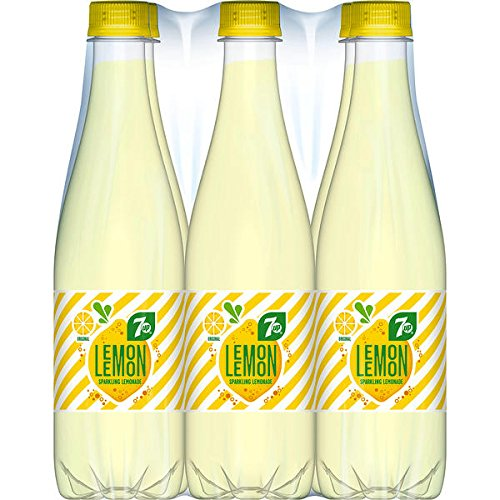 7up-lemon-lemon-original-limonade-sparkling-lemonade-6-x-05l-flaschen-inkl-150-eur-pfand