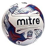 Mitre-#5-Official-NPSL-Soccer-Ball,-Size-5/Blue