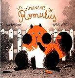 [Les ]dimanches de Romulus