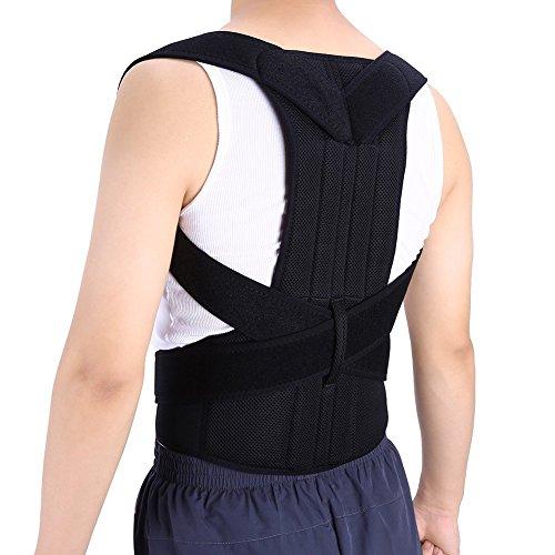 correttore-di-postura-indietro-traspirante-supporto-a-fascia-regolabile-postura-correzione-cintura-d