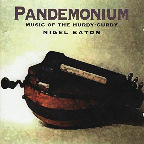 pandemonium-music-of-the-hurdy-gurdy
