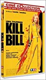 Kill Bill - Vol. 1 [Édition Simple]