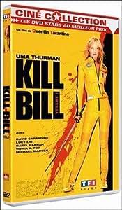 Kill Bill - Vol. 1 [Édition Simple]
