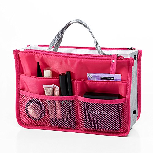 double-zipper-cosmetic-bags-witery-portable-travel-storage-organiser-mesh-toiletries-make-up-bag-cos