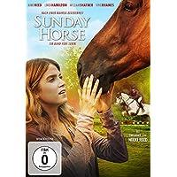 Sunday Horse-Ein Bund Furs Leben