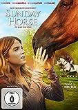 Sunday Horse - Ein Bund fürs Leben -
