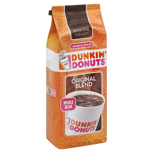 dunkin-donuts-original-blend-whole-bean-3402-g-12-oz