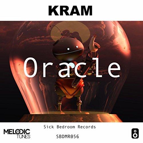 oracle-original-mix