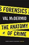 Image de Forensics: The Anatomy of Crime
