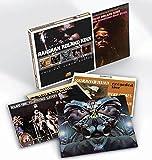 Rahsaan Roland Kirk  Original Album Series