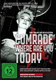 Comrade, Where Are You kostenlos online stream