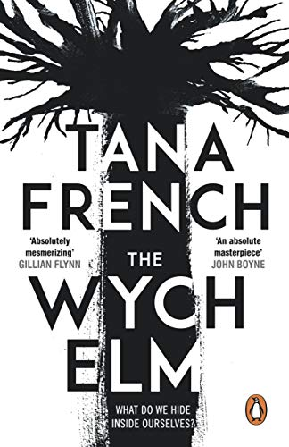 The Wych Elm (English Edition)