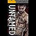 Untamed (A Bad Boy Secret Baby Romance)