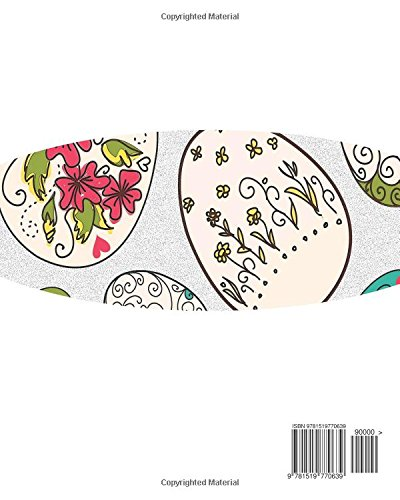 Adult Coloring Book: Stress Relieving Patterns: (Volume 2)
