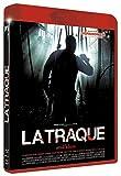 LA TRAQUE [Blu-ray]
