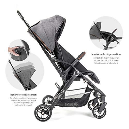 Fans Clip-auf Mit Usb Mini Kinderwagen Fan Für Baby Cots Laufgitter grün Kleine Klimaanlage Geräte