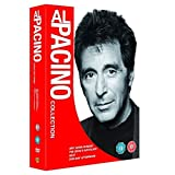 Pacino Collection (Any Given kostenlos online stream