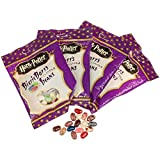 4x Jelly Belly Harry Potter Bertie Bott´s Beans 54g Sweetsking Set