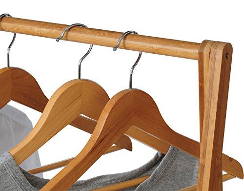 regalsystem 50 cm tief bestseller shop f r m bel und einrichtungen. Black Bedroom Furniture Sets. Home Design Ideas