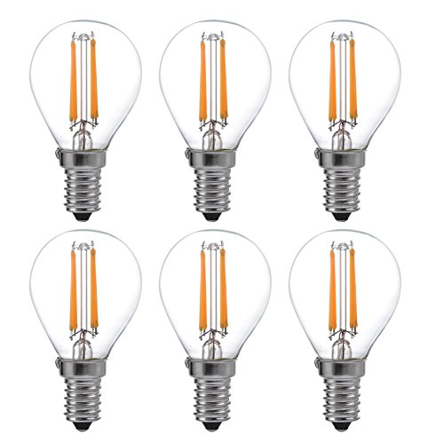 pack-de-6-filament-dimmable-amidon-edison-saine-led-blanc-chaud-40w-equivalent-ul-liste-e14-base-270