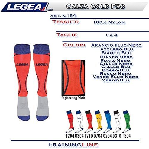 legea-football-socks-gold-pro-uk-10k-1y-polyester-yellow-fluorescent-black